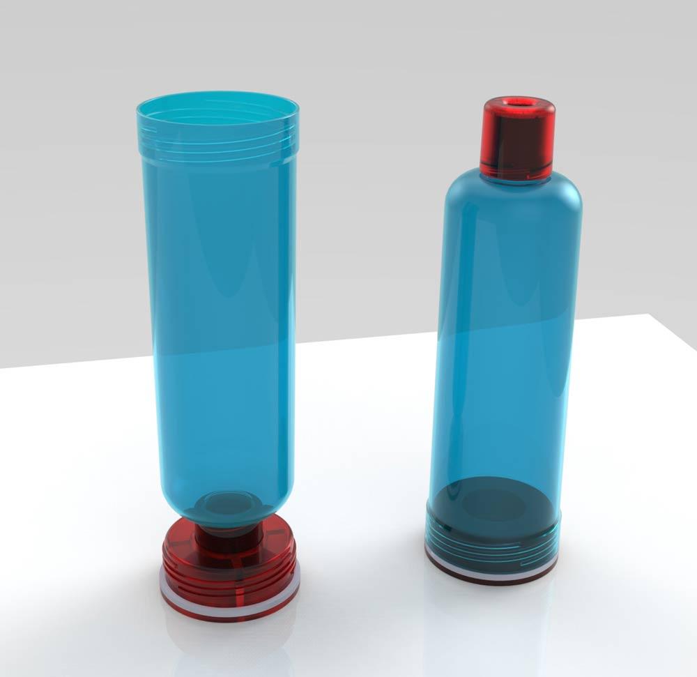 fles4